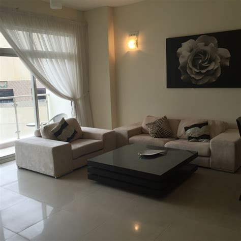 furnished two bedroom apartments modern beautiful fully furnished 2 bedroom apartment rent