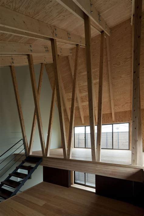 home design studio error 209 best 25 wood structure ideas on pinterest main entrance