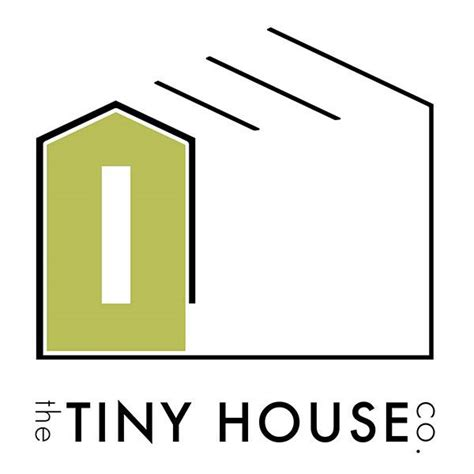 tiny house on wheels companies tiny house on wheels companies portal prototype tiny