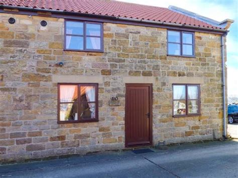 Self Catering Cottages York Moors by Goathland Cottage Ruswarp York Moors And Coast