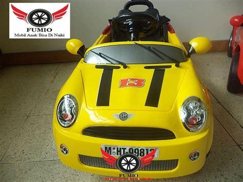 Harga Aki Rca Mobil harga mainan mobil remote aki dhian toys