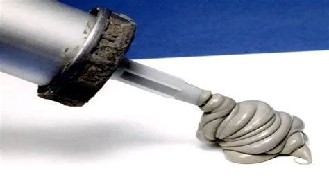 Plumbing Denver Colorado - do it yourself plumbing denver