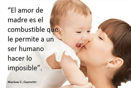 imagenes amor de madre lo que es una madre quotes quotesgram