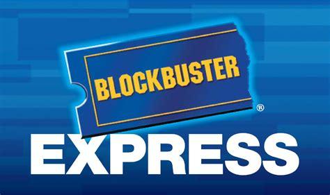 only 7 500 blockbuster express kiosks in 2010 inside redbox