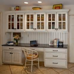 country kitchen cabinet country cottage kitchen cabinet restoration contemporary