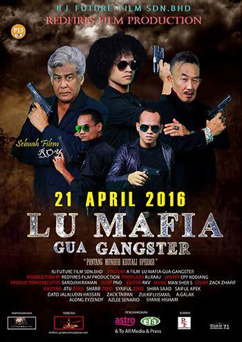 film malaysia 2016 senarai filem melayu terbaru 2016 sanoktah