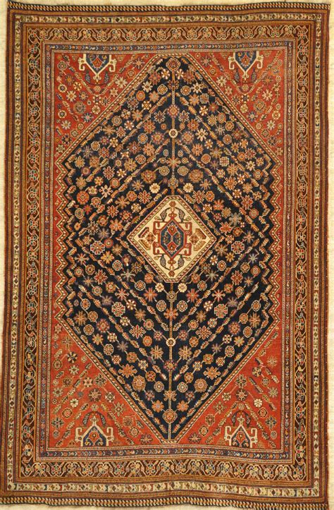 rugs antique finest antique kashkuli qashgai rug rugs more