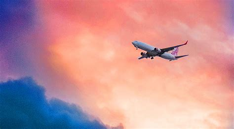 99 flights to europe and end of summer travel deals