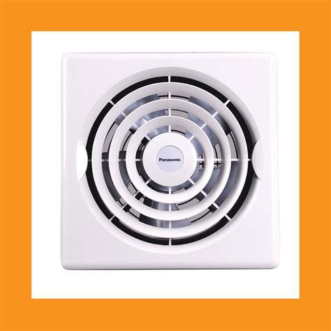 Vicenza V424 jual panasonic fv 25tgu3 exhaust fan ceiling 10 quot kipas
