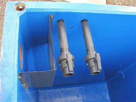 gazebo depurazione impianti di trattamento delle acque reflue di autolavaggi
