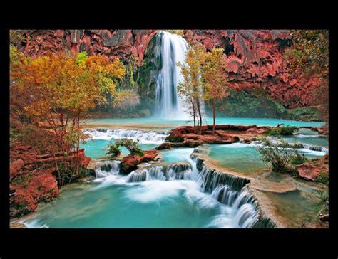 imagenes de paisajes muy hermosos imagenes preciosas paisajes hermosos imagenes para