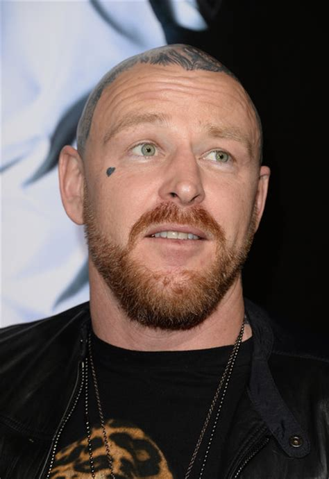 jason ellis head tattoo jason ellis pictures premiere of relativity media s quot 3