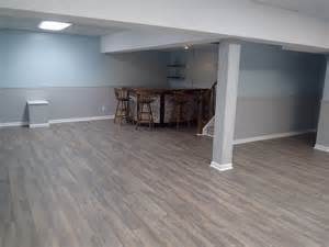 basement reveal tixeretne