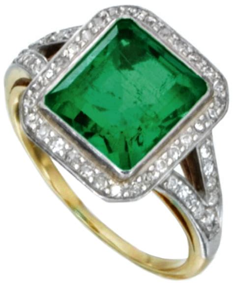antique jewellery antique jewelry antique