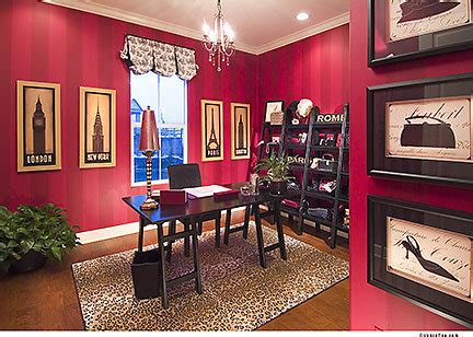 diva den home design ideas pictures remodel  decor