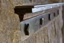 fireplace mantle shelf distressed black shelf