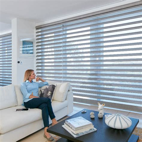 Awnings Blinds by Our Products Luxaflex 174 Blinds Awnings Shutters And Shades