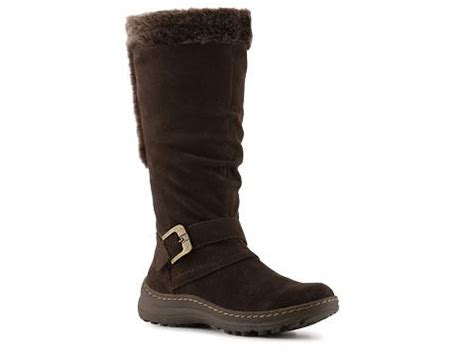 beartrap boots bare traps anibeth boot dsw