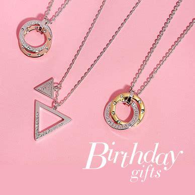 Wedding Gift Ideas Debenhams by Gifts Debenhams