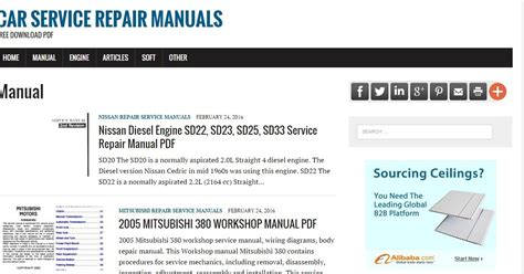 free online car repair manuals download 1999 toyota 4runner transmission control service manual pdf download car repair manual vehicle service manuals software free