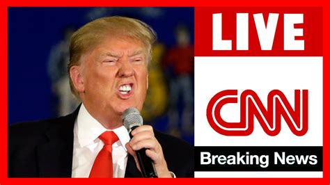 live news cnn breaking news live pictures to pin on