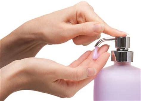Ac Yang Pakai Air cuci tangan pakai sabun cara mudah cegah penyakit menular