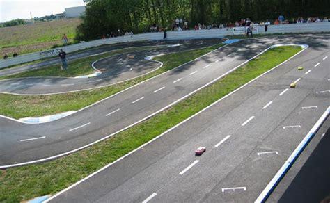 Mini Auto Herrlisheim by Herrlisheim 67850 Mini Auto Herrlisheim 1 10 232 Me 1