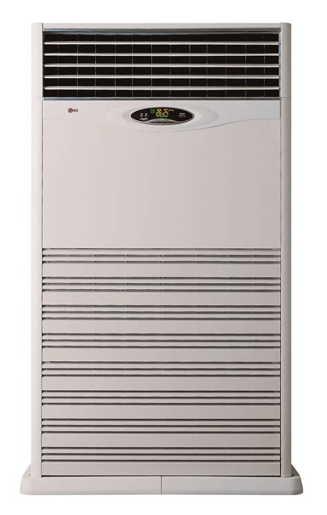 Ac Floor Lg midea air conditioner floor standing www imgkid