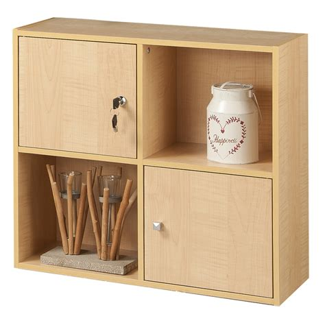 cheap kitchen storage cabinets free shipping cheap new minimalist modern four frame