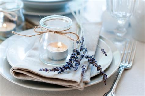 decorazioni tavola matrimonio matrimonio country feste e compleanni