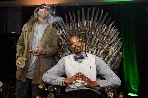 ty dolla sign house ty dolla sign photos photos hbo of thrones
