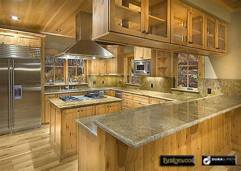 kitchen custom cabinets custom cabinetry in truckee and lake tahoe kitchen
