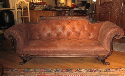 leather and fabric loveseat tufted sofa sofa chair leather fabric