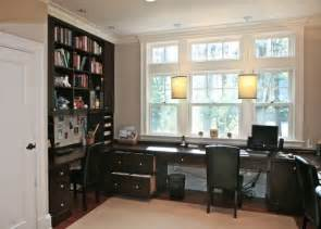 How To Design A Home Office home office design ideas that inspire chicagoland
