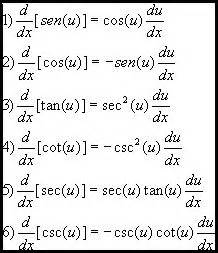 imagenes de razones matematicas pinterest the world s catalog of ideas