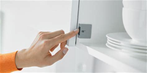 Blum Drawer & Door Lift Systems