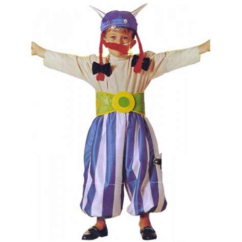 disfraz de 225 rbol pinteres disfraz de erectus comprar online disfraz de obelix