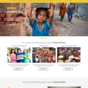 blogger templates for charity feminist simple blogger template blogspot templates 2017