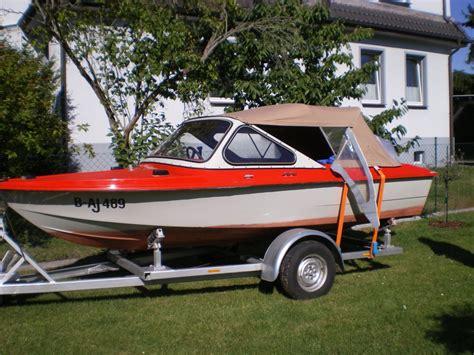 motorboot kaufen motorboot kaufen berlin motorboot holz oldtimer berlin