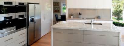 cheap kitchen cabinets sydney kitchens cheap sydney images