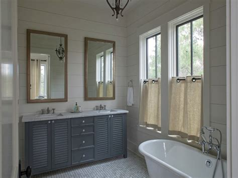 bathroom paneling home depot bathroom bathroom shiplap wainscoting pictures