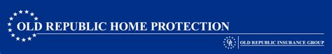 republic home protection home warranty service