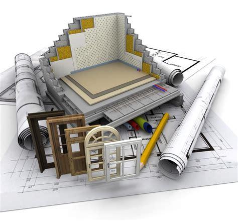 Beau Chauffage Electrique Salle De Bain #2: co%C3%BBt-r%C3%A9novation-maison.jpg