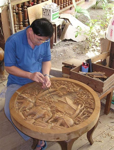 woodcarving wood  woodworking