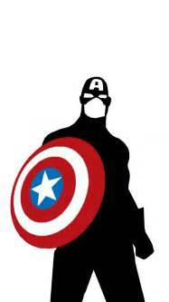 captain america wallpaper hd ipad captain america iphone wallpapers pixelstalk net
