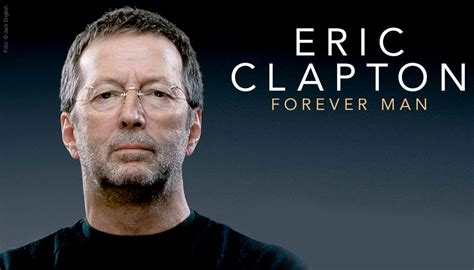 Cd Eric Clapton Forever eric clapton forever 2 cds jpc