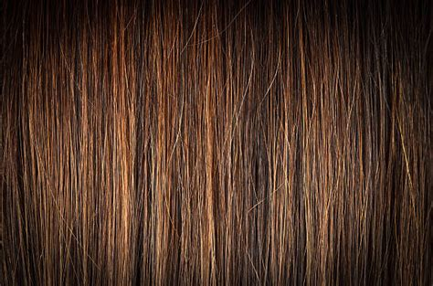 z pattern hair texture royalty free human hair close up pictures images and