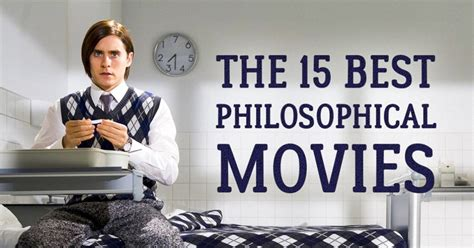 best philosophical the 15 best philosophical of the 21st century