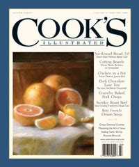 Cook S Illustrated cook s illustrated wow com