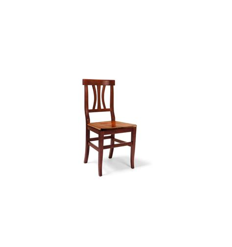 sedie classiche legno 2 sedie classiche sedile legno sedie cucina sala soggiorno